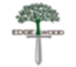 edgewood logo color.png