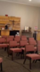 churchnewpic.jpg