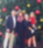 pastorfamily.jpg