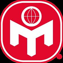 Logo Mensa.png