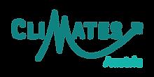 CliMates-Austria_Text-Logo_mit-5mm-Rand.