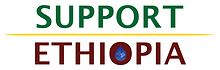 Support Ethiopia.png
