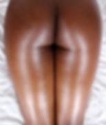 Body Rub