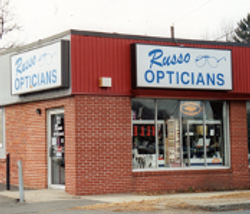 Russo Opticians