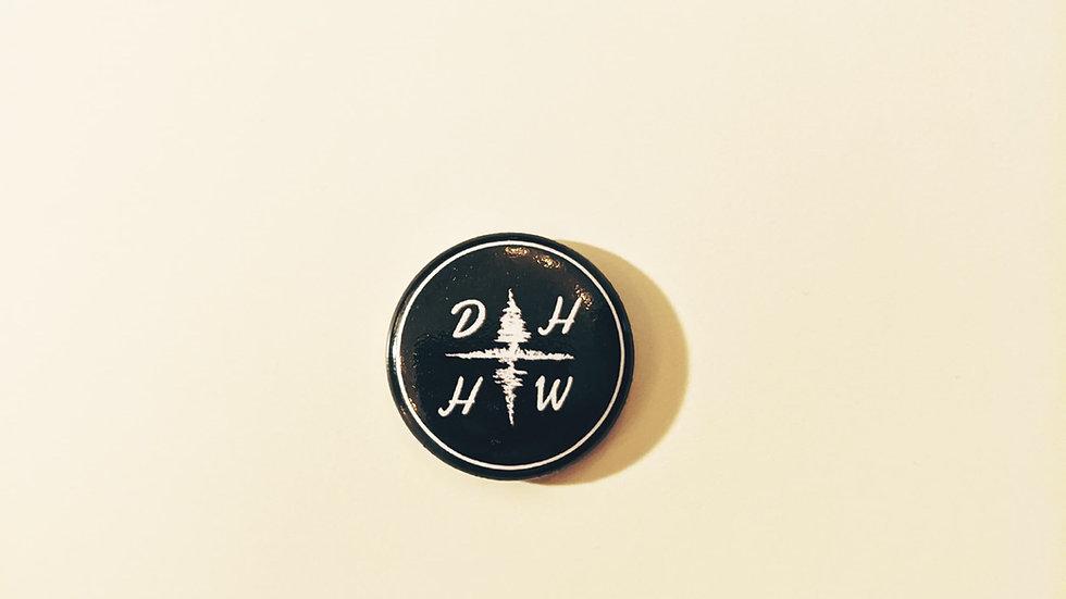 DH&HW Button