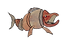 cut out salmon.png