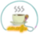 ear coffeee logo.png