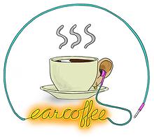 ear coffeee logo.png