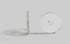 piercing discs