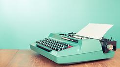 Banner_Typewriter-03.png