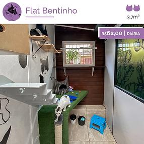 BENTINHO.png