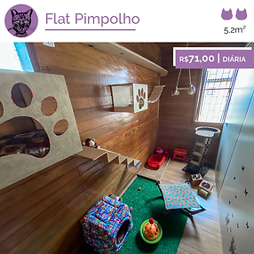 PIMPOLHO.png