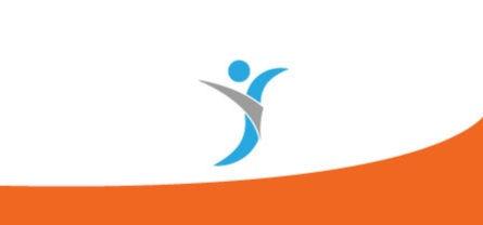 Lean Physique Logo 2.jpg