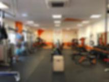 gym web 1.jpg