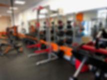 gym web 2.jpg