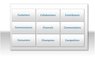 9C stakeholder.jpg