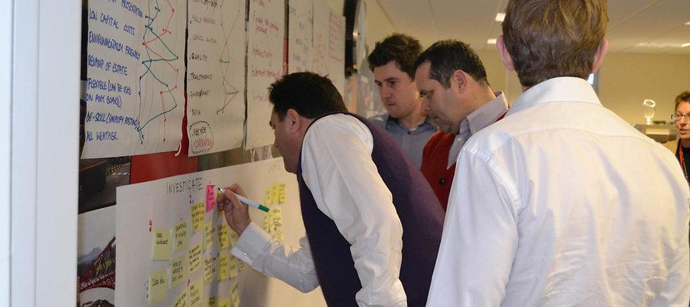 mapping innovation capabilities.jpg