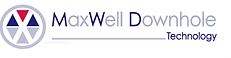maxwell downhole.png