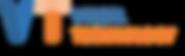 vessel technology logo.png