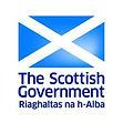 scotgov logo.jpg