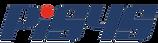 pisys logo.png