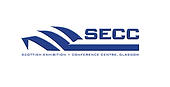 SEC.png