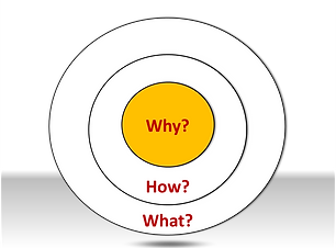 Sinek why.png