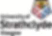 strathclyde logo.png