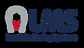 load monitoring logo.png