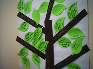 concept tree.jpg