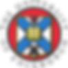 edi uni logo.png