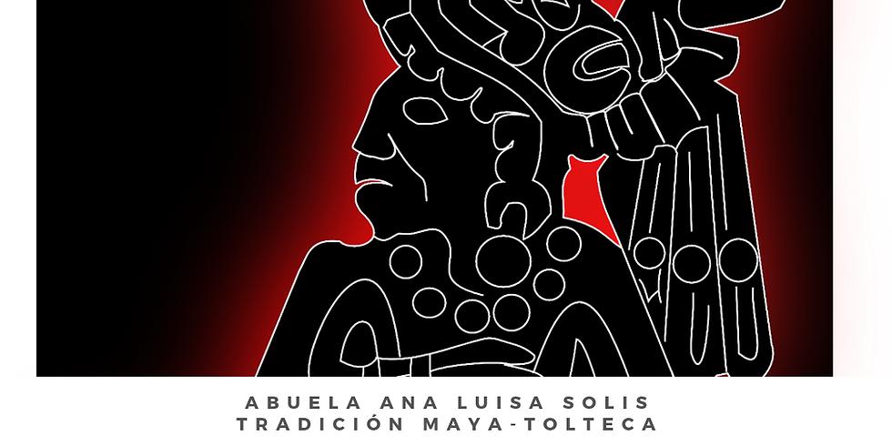 Meditación Quetzalcoatl: El Poder Curativo del Camino con Corazón