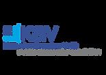 KAV-Logo-01.png