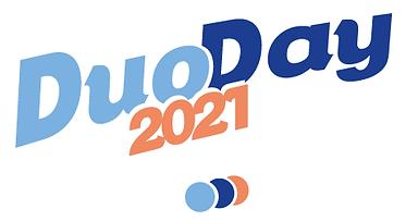 Logo_DuoDay_Web.png