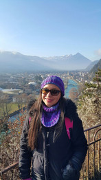 7.Interlaken Suiza.jpg