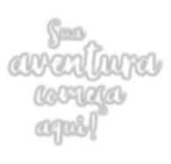 Frase-portugues.png