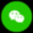 iconfinder_social-58_1591870.png
