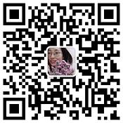 QR-Jenny (orig).fw.png