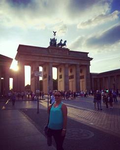 1. Berlin.jpg