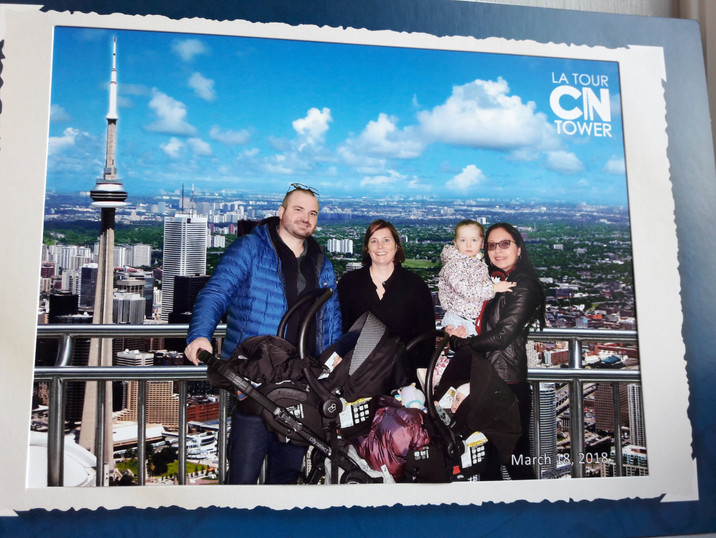 CN tower toronto.jpg