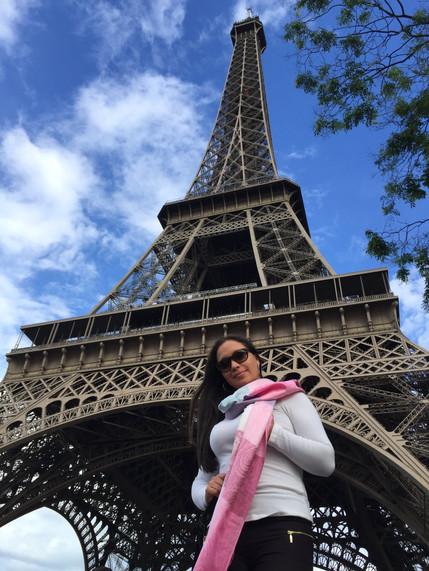 5.Paris.JPG