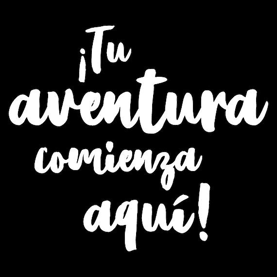 Frase-español.png