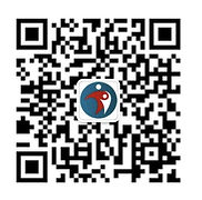 WeChatAPA.jpeg