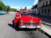10. Cuba.jpg