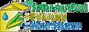 AgroFood-Logo_Water-neu.png