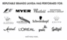 Lavida Corporate.png