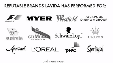 Lavida Corporate.png