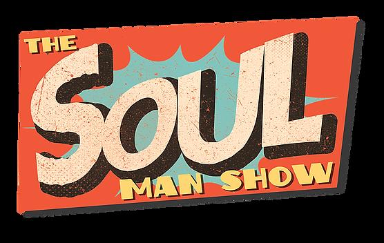 Soul Man.png