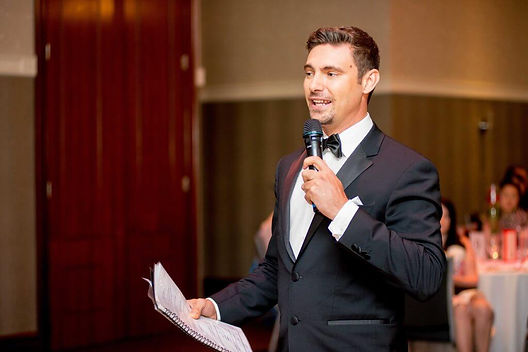 jeremiah-hartmann-wedding-corporate-mc-s