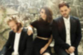Oberon+Lane+Trio+-+Promo+1.jpg